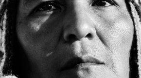 Des nouvelles sur la campagne pour la libération de Milagro Sala, dirigeante indigène incarcérée en Argentine