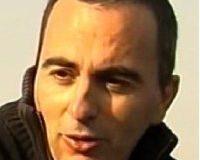 Le vice-président de l'Associu Sulidarità visé par la Loi de Sécurité Intérieure