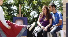 Kepa del Hoyo meurt d'un infarctus en prison à 700 km de son domicile