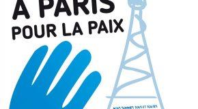 Appel à Paris de parlementaires du Pays Basque et du Béarn