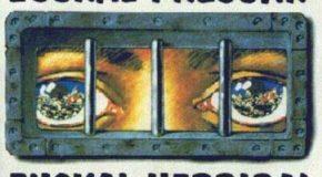 Le parlement basque réclame la fin de l'éloignement des prisonniers