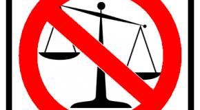 Procès politique au Tribunal de Pontoise : Yacouba Traoré