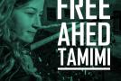 Libérez Ahed Tamimi