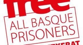 La cour valide le mandat d'arrêt européen pour Iratxe Sorzabal