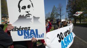 Des rassemblements pour une justice plus humaine