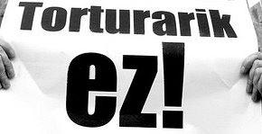 Le Comité des droits de l'homme de l'ONU reconnaît un nouveau cas de torture