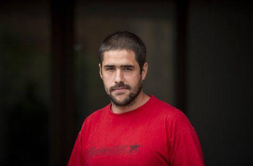 Mikel Barrios inacrcéré à Mont-de-Marsan lundi 29 juin 2020 : Une condamnation regrettée et consternante