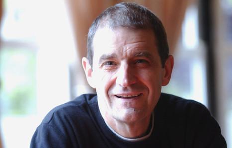 Coup de théâtre au procès de Josu Urrutikoetxea : l'affaire a été renvoyée à l'instruction