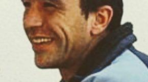 Le prisonnier basque Igor Gonzalez Sola retrouvé mort dans sa cellule