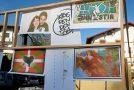 Trois prisonniers basques en fin de peine bientôt libres