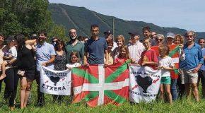 Un prisonnier basque de moins à la prison de Mont-de-Marsan